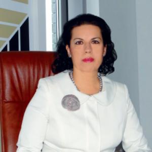 Carmela Negulescu