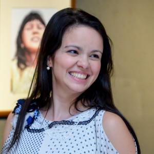 Diana Marinas