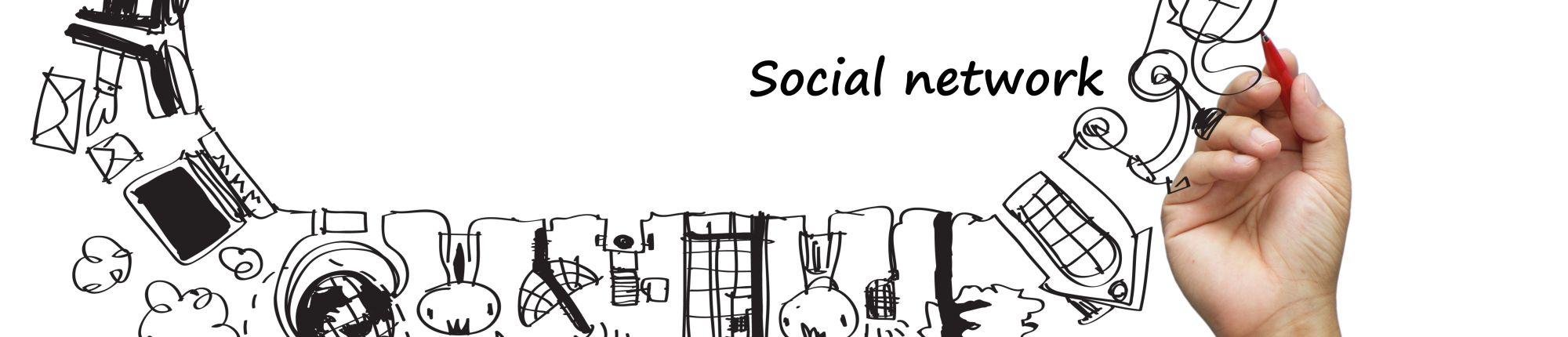 Digital services