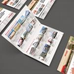 Winmarkt presentation brochure