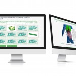 Zir-Fos website