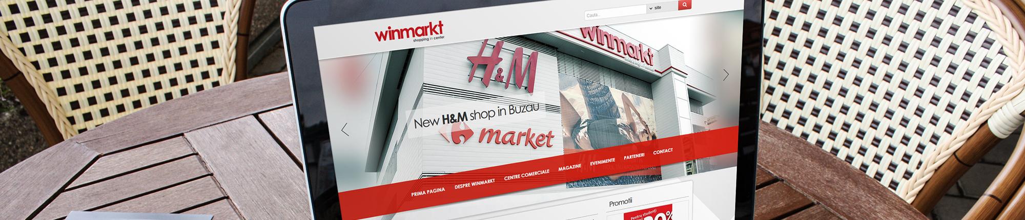 winmarkt-site0