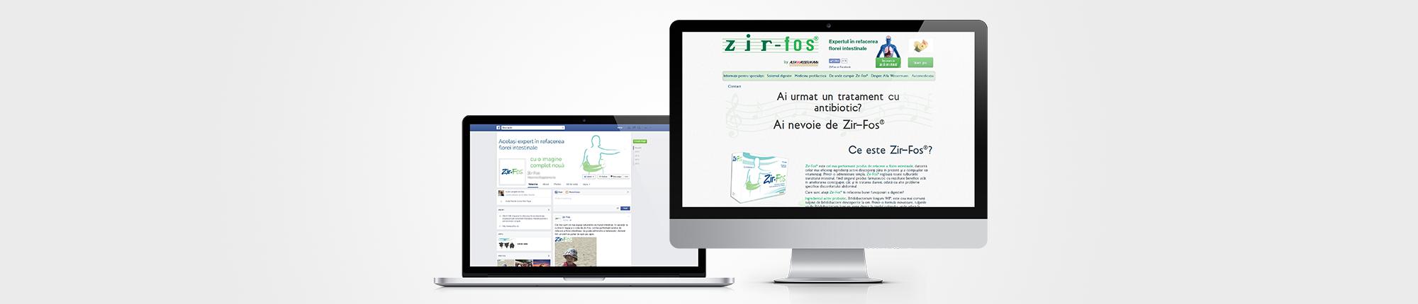 Zir-Fos