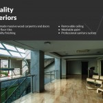 Real Estate Brochure_interior