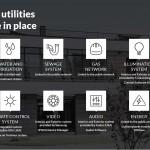Real Estate Brochure_utilities