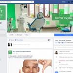 Dental Tourism on Facebook
