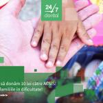CSR campaign