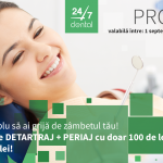 24/7 Dental services