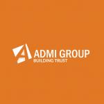 ADMI-group