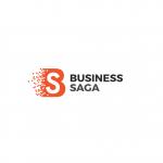 business-saga