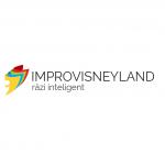 improvisneyland