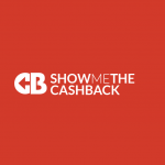 show-me-the-cashback