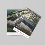 Future Homes Residence - folder