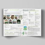 Future Homes Residence - folder inside